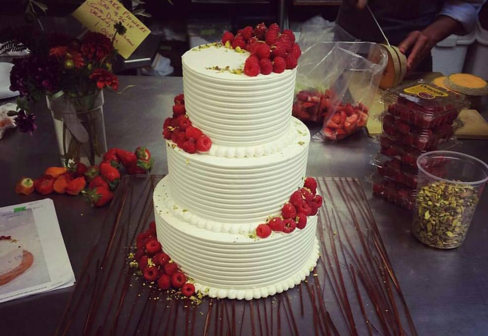 Daily Cake Deli Cake Wedding Cake Paris Et Ile De France
